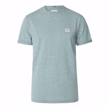 Les Deux Piece T-shirt