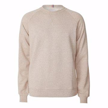 Les Deux Calais Sweatshirt