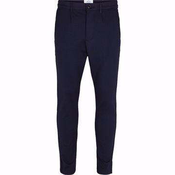 Kronstadt Comfort Club Pants
