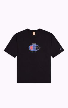 Champion T-Shirt Special