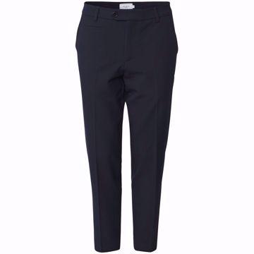 Billede af Les Deux Pavia Wide Suit Pants