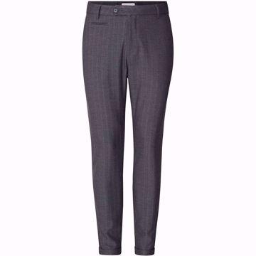 Billede af Les Deux Malus Suit Pants