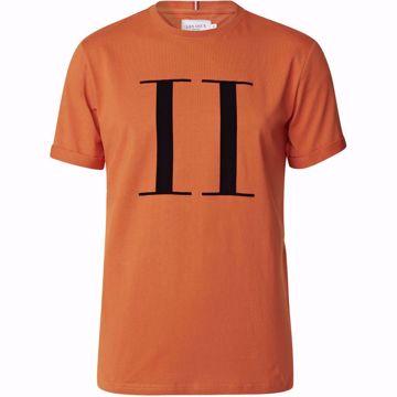 Billede af Les Deux Encore T-shirt