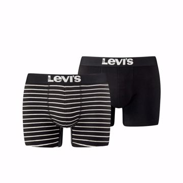 Levi's Boxer Brief 2-Pack