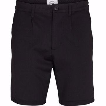 Kronstadt Comfort Shorts
