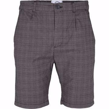 Kronstadt Hector Shorts