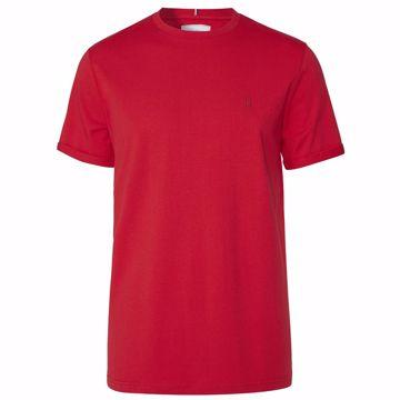 Les Deux Nørregaard T-shirt