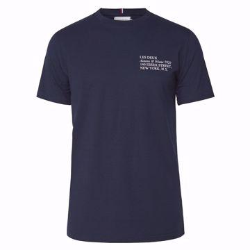 Billede af LD Essex T-Shirt