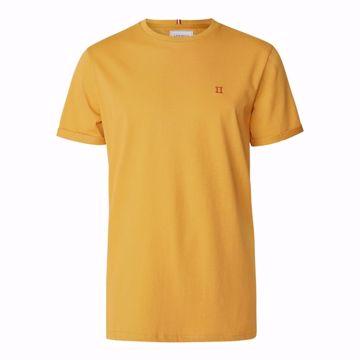 Billede af Les Deux Nørregaard T-shirt