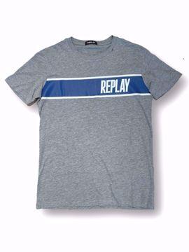 Billede af Replay T-Shirt