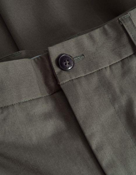 Billede af Les Deux Preston Cotton Pants